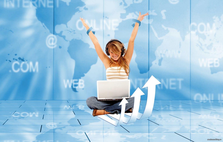 юридические услуги консультации онлайн