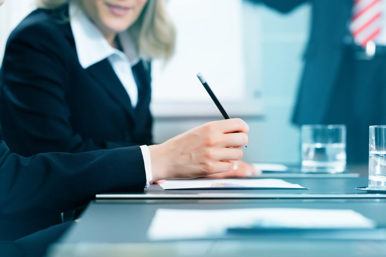 юридическая консультация для граждан